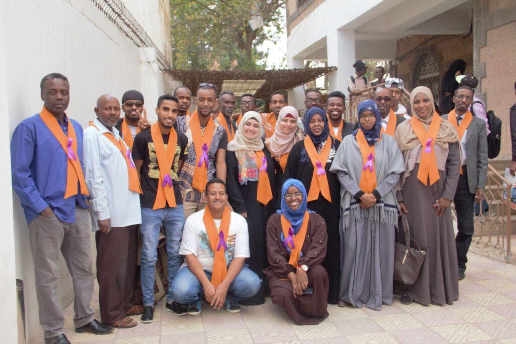 Yemen_CBSP_UNHCR_community engagement_WRD2020