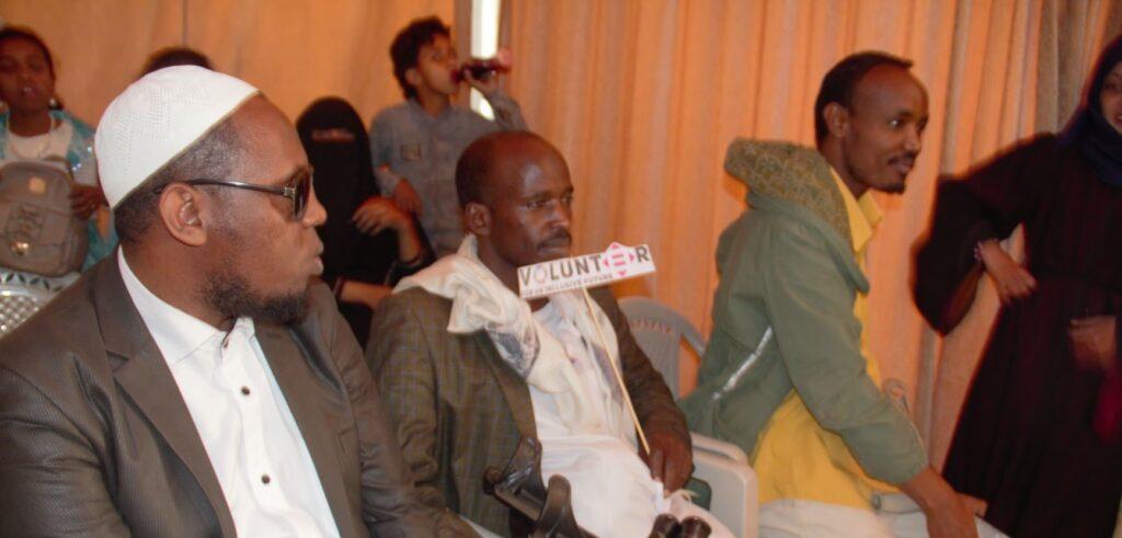 emen_community leaders_refugees_community engagement_WRD2020_CBSP_UNHCR