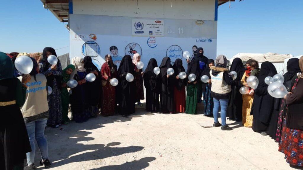 Syria_NES_social cohesion_PRM_WRD2020