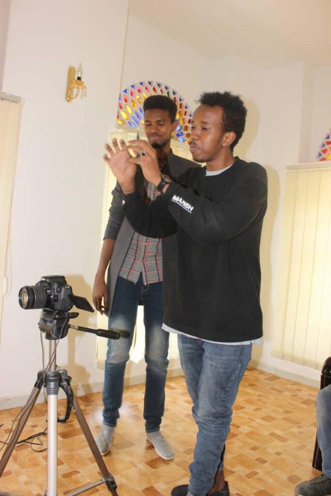 Yemen_UNHCR_Youth_BNG_COVID19_2020