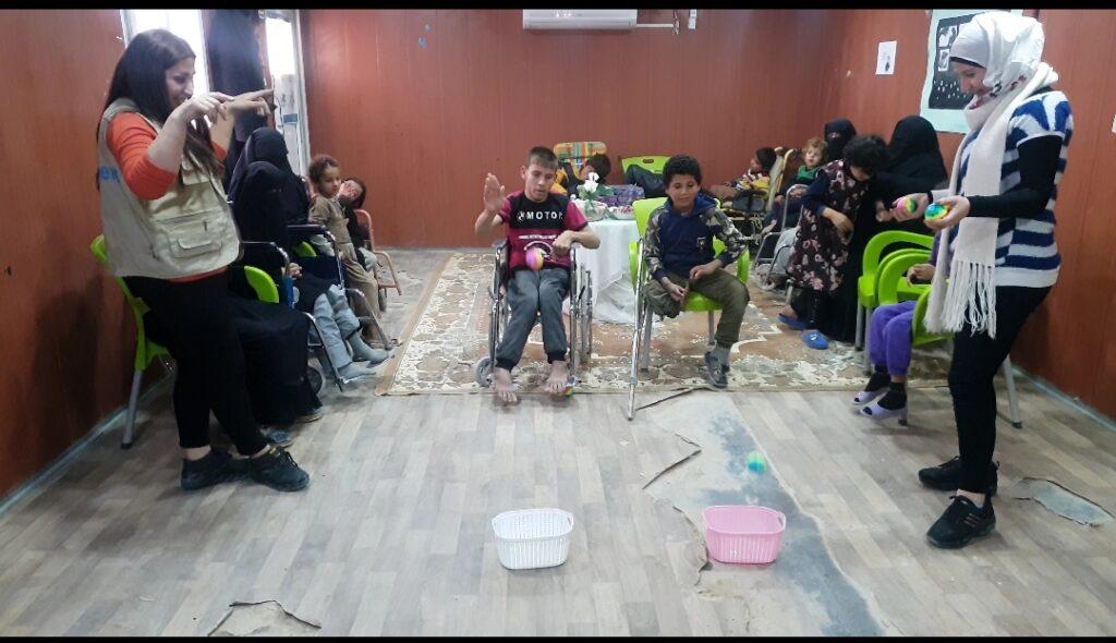 Syria_PRM_CCCM_PwDs
